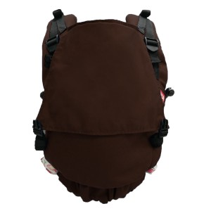 Tugeda iDEAL Soft Structured Carrier
