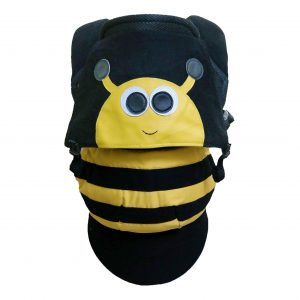 Baby Carrier Malaysia Soft Structured Carrier Malaysia (Bee)